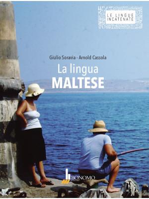 La lingua maltese. Ediz. bilingue