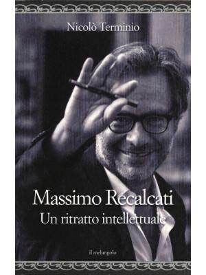 Massimo Recalcati. Un ritratto intellettuale