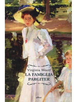 La famiglia Pargiter