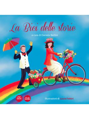 La bici delle storie