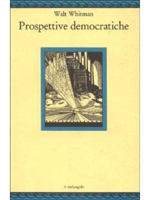 Prospettive democratiche