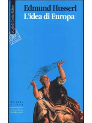 L'idea di Europa