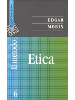 Il metodo. Vol. 6: Etica