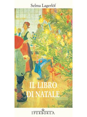Il libro di Natale