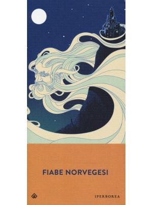 Fiabe norvegesi