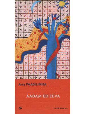 Aadam ed Eeva