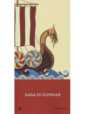 Saga di Gunnar