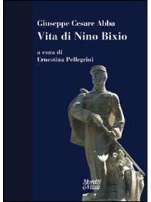 Vita di Nino Bixio