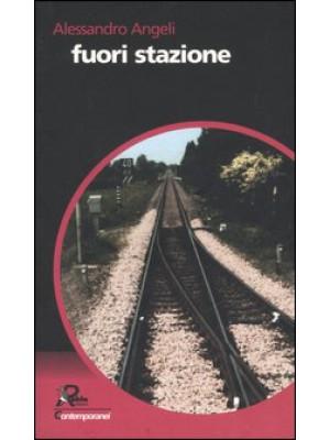 Fuori stazione