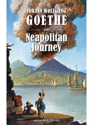 Neapolitan Journey