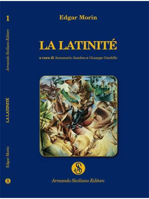 La latinité
