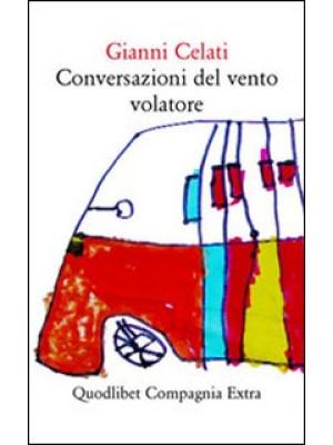 Conversazioni del vento volatore