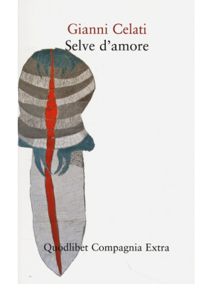 Selve d'amore