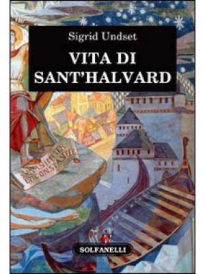 Vita di sant'Halvard