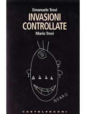 Invasioni controllate