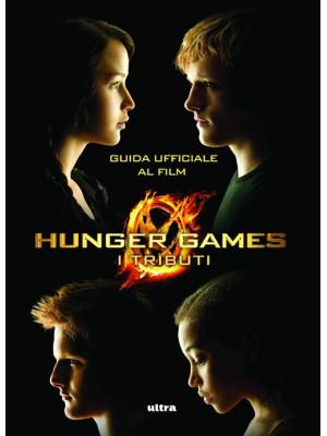 Hunger games. I tributi