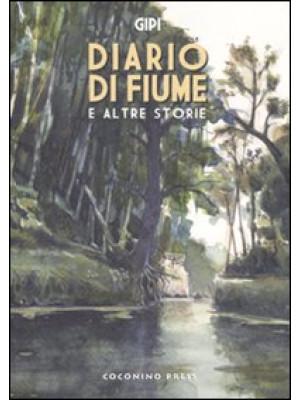Diario di fiume e altre storie