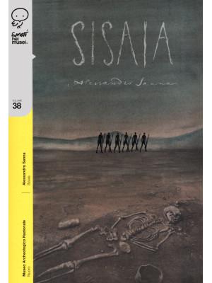 Sisaia