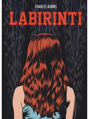 Labirinti. Vol. 1