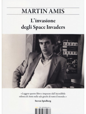 L'invasione degli Space Invaders