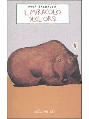 Il miracolo degli orsi