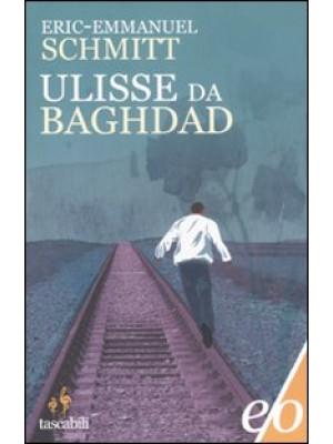 Ulisse da Baghdad