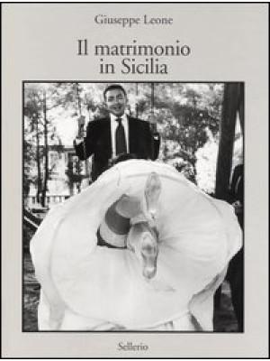 Il matrimonio in Sicilia