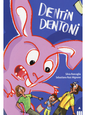 Dentin Dentone
