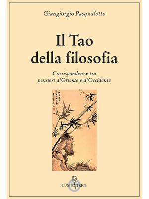 Il tao della filosofia