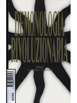 Demonologia rivoluzionaria