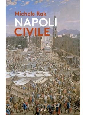 Napoli civile