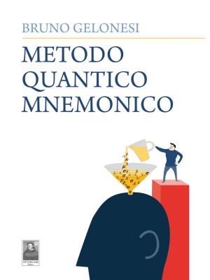 Metodo quantico mnemonico