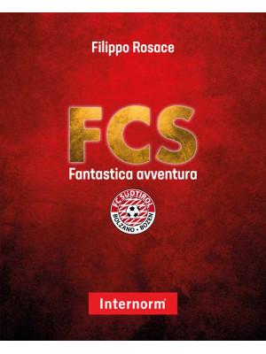 FCS. Fantastica avventura
