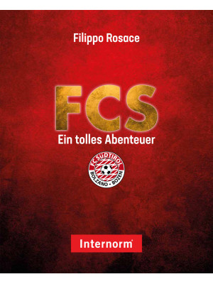 FCS. Ein tolles Abenteuer
