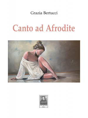 Canto ad Afrodite