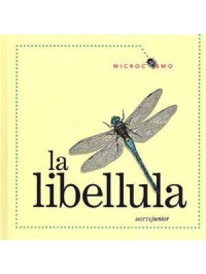 La libellula. Ediz. illustrata