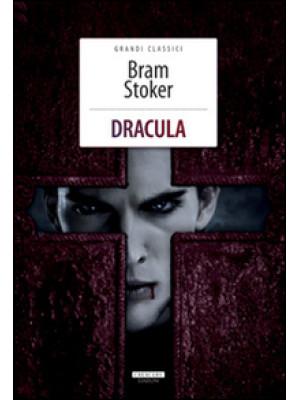 Dracula. Ediz. integrale. Con Segnalibro