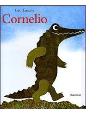 Cornelio. Ediz. illustrata