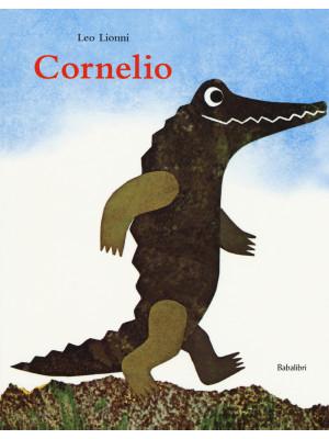 Cornelio. Ediz. a colori