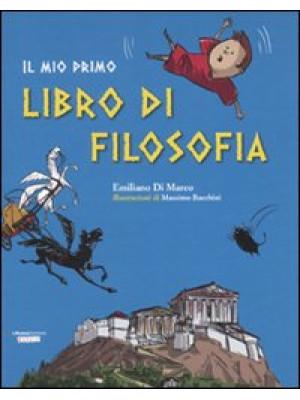 Il mio primo libro di filosofia