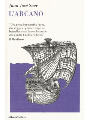 L'arcano