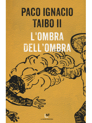 L'ombra dell'ombra