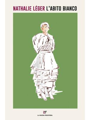 L'abito bianco