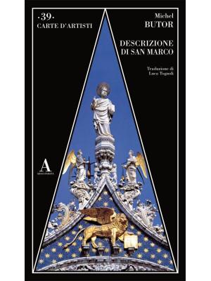 Descrizione di San Marco
