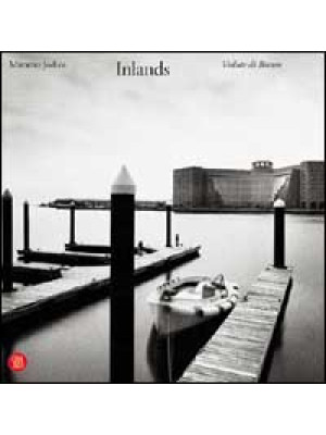 Jodice. Inlands (vedute di Boston). Ediz. illustrata