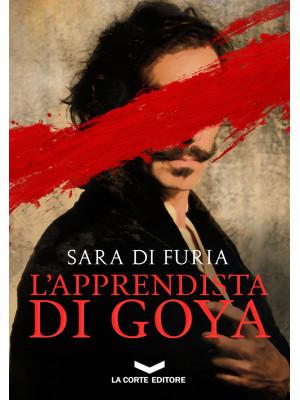 L'apprendista di Goya