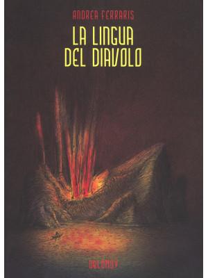 La lingua del diavolo