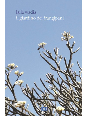 Il giardino dei Frangipani