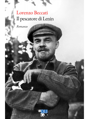 Il pescatore di Lenin