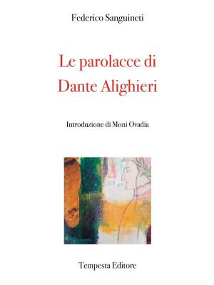 Le parolacce di Dante Alighieri